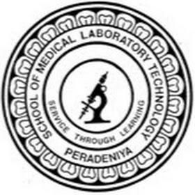 Higher Diploma in Medical Laboratory Technology