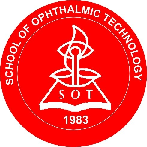 Higher Diploma in Ophthalmic Technology